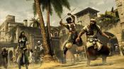 Assassin's Creed: Revelations - Immagine 3