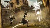 Assassin's Creed: Revelations - Immagine 6
