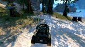 Halo Combat Evolved : Anniversary - Immagine 2
