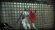 Rise of Nightmares - Immagine 3