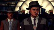 L.A. Noire - Immagine 4