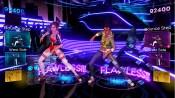Dance Central 2 - Immagine 1