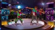 Dance Central 2 - Immagine 3