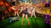 Dance Central 2 - Immagine 5