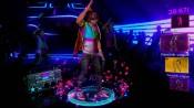 Dance Central 2 - Immagine 6