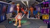 Dance Central 2 - Immagine 9