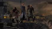 Il Signore degli Anelli La Guerra del Nord - Immagine 1
