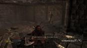 Il Signore degli Anelli La Guerra del Nord - Immagine 6
