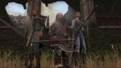 Il Signore degli Anelli La Guerra del Nord - Immagine 7
