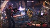 Saints Row The Third - Immagine 5