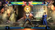 Ultimate Marvel vs Capcom 3 - Immagine 1