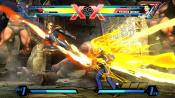 Ultimate Marvel vs Capcom 3 - Immagine 7