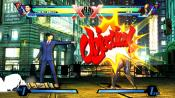 Ultimate Marvel vs Capcom 3 - Immagine 8