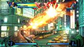 Ultimate Marvel vs Capcom 3 - Immagine 9