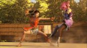 Tekken Hybrid - Immagine 2