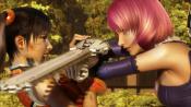 Tekken Hybrid - Immagine 5