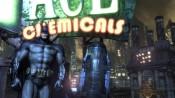 Batman: Arkham City - Immagine 4