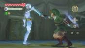 The Legend of Zelda : Skyward Sword - Immagine 1
