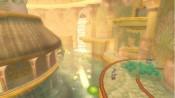 The Legend of Zelda : Skyward Sword - Immagine 2