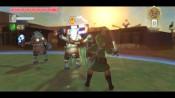 The Legend of Zelda : Skyward Sword - Immagine 6