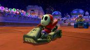 Mario Kart 7 - Immagine 1