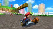 Mario Kart 7 - Immagine 2