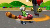 Mario Kart 7 - Immagine 3