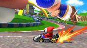 Mario Kart 7 - Immagine 6