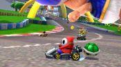 Mario Kart 7 - Immagine 7