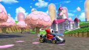 Mario Kart 7 - Immagine 9