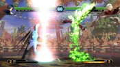 The King of Fighters XIII - Immagine 1