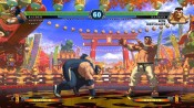 The King of Fighters XIII - Immagine 3