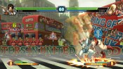 The King of Fighters XIII - Immagine 4
