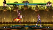 The King of Fighters XIII - Immagine 5