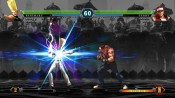 The King of Fighters XIII - Immagine 6