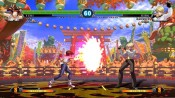 The King of Fighters XIII - Immagine 7