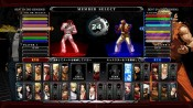 The King of Fighters XIII - Immagine 8