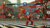 The King of Fighters XIII - Immagine 9