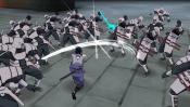Naruto Shippuden: Ultimate Ninja Impact - Immagine 3