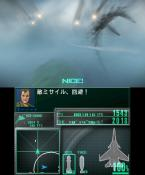 Ace Combat Assault Horizon Legacy - Immagine 2