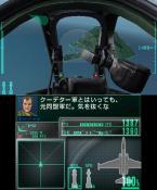 Ace Combat Assault Horizon Legacy - Immagine 6