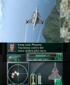 Ace Combat Assault Horizon Legacy - Immagine 7