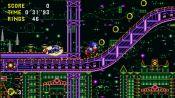 Sonic CD - Immagine 2