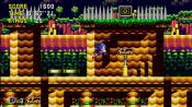Sonic CD - Immagine 3