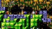 Sonic CD - Immagine 5