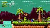Sonic CD - Immagine 6