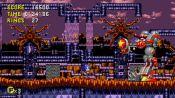 Sonic CD - Immagine 7