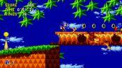 Sonic CD - Immagine 8