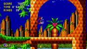 Sonic CD - Immagine 9
