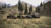 World of Tanks - Immagine 2